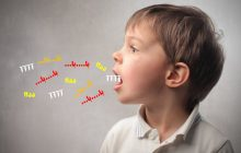تمرین/ تلفظ صحیح حروف و وضوح خوانی